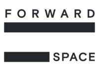 Forward Space