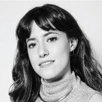 Flori Marquez