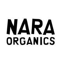 Nara Organics